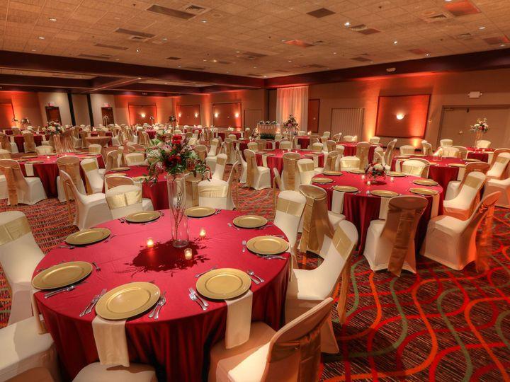 Tmx 1512141874 Bd322c4a41a197f5 IMG 8395 6 7 Mount Pleasant wedding venue