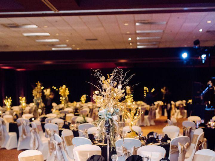Tmx 1520102848 120dd1f580e36d3d 1520102846 B8f99725517cc66f 1520103296837 1 0342 Mount Pleasant wedding venue