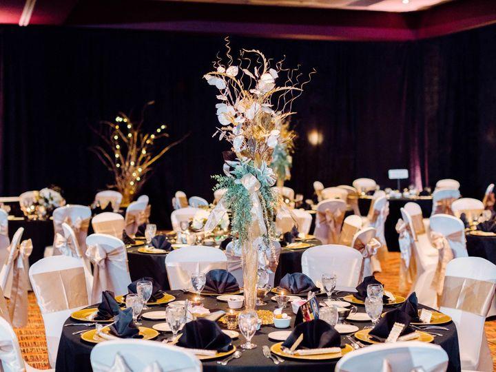 Tmx 1520102857 45b49604a672888b 1520102855 15f593eae5fb0b4e 1520103306455 3 0347 Mount Pleasant wedding venue