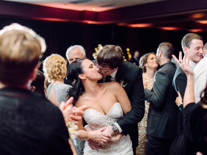 Tmx 1520102882 E4091c256df000a2 1520102880 8ae46b60d46fb540 1520103331548 6 0598 Mount Pleasant wedding venue