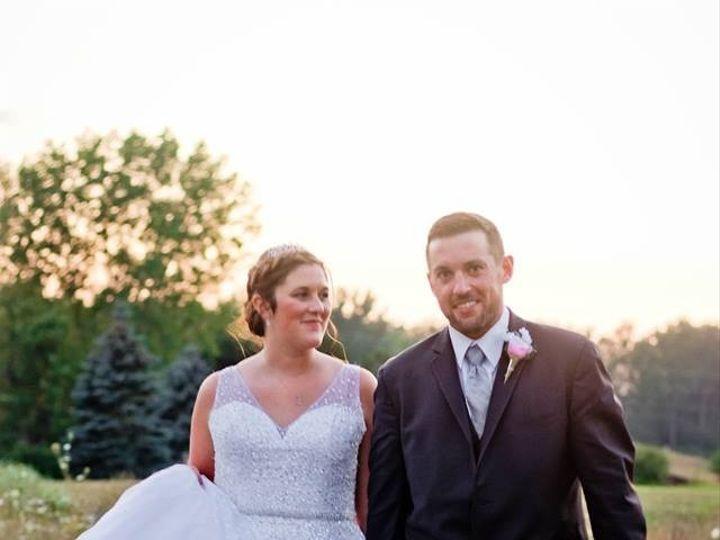 Tmx 41936444 471954786651025 1096600662151528448 N 51 637356 158506739465175 Mount Pleasant wedding venue