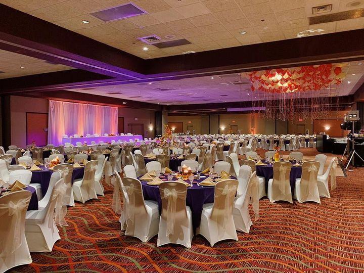 Tmx 45079001 2133122030051850 5685512775405666304 N 51 637356 158506738163033 Mount Pleasant wedding venue