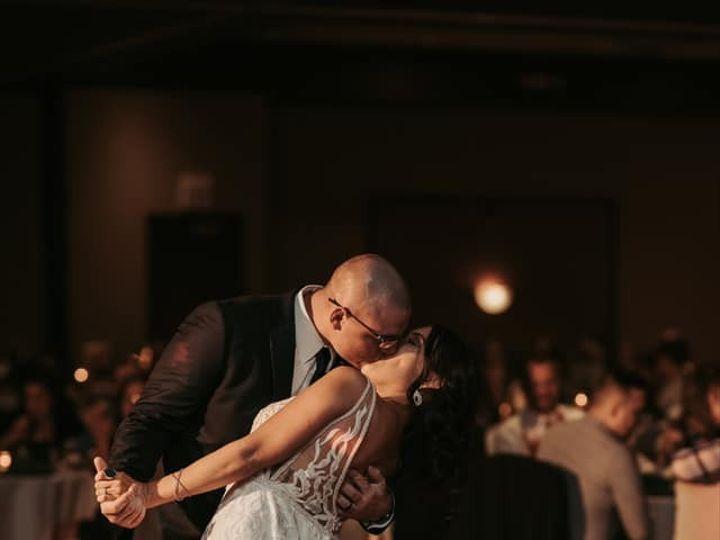 Tmx 46449233 10218287507565153 5782680036746199040 N 51 637356 158506743436205 Mount Pleasant wedding venue