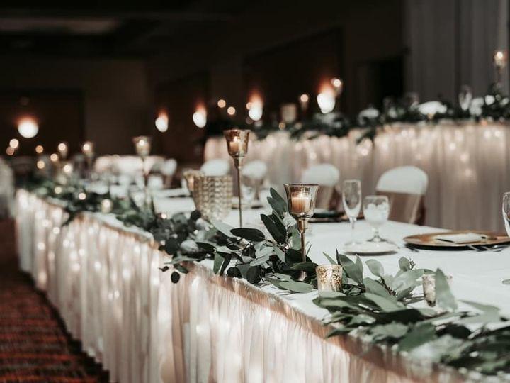 Tmx 46480169 10218287467284146 3703356875488624640 N 51 637356 158506743462551 Mount Pleasant wedding venue