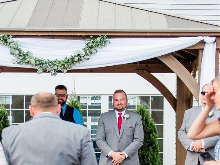 Tmx 67821538 2807388805956456 129912375473078272 O 51 637356 158506746444029 Mount Pleasant wedding venue