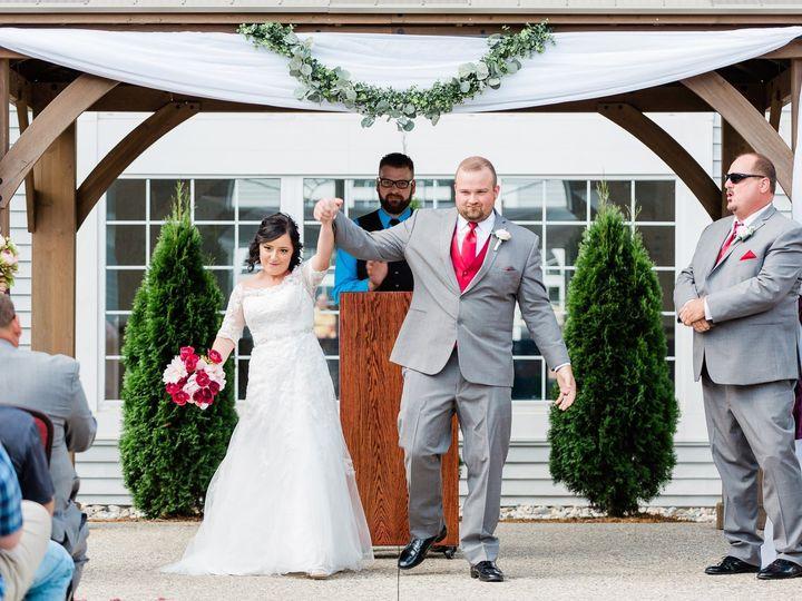 Tmx 68251898 2807389259289744 2914291552656293888 O 51 637356 158506746614025 Mount Pleasant wedding venue