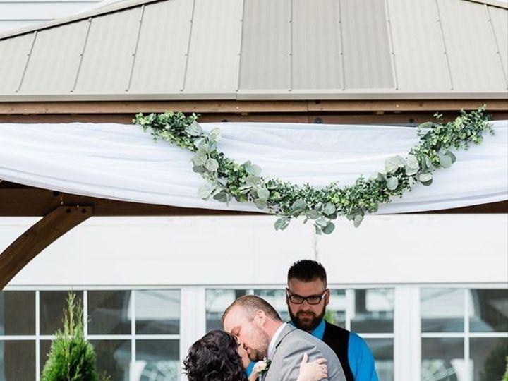 Tmx 68593241 2807389445956392 7140261573435588608 O 51 637356 158506746712938 Mount Pleasant wedding venue