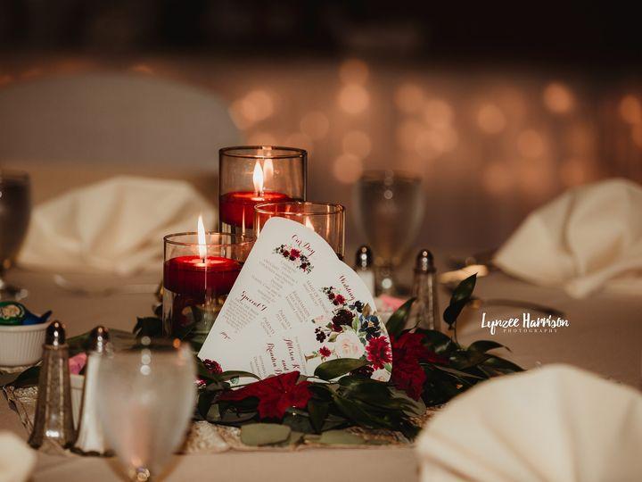 Tmx 71491953 3045213528854180 2858727560747941888 O 51 637356 158506750296967 Mount Pleasant wedding venue