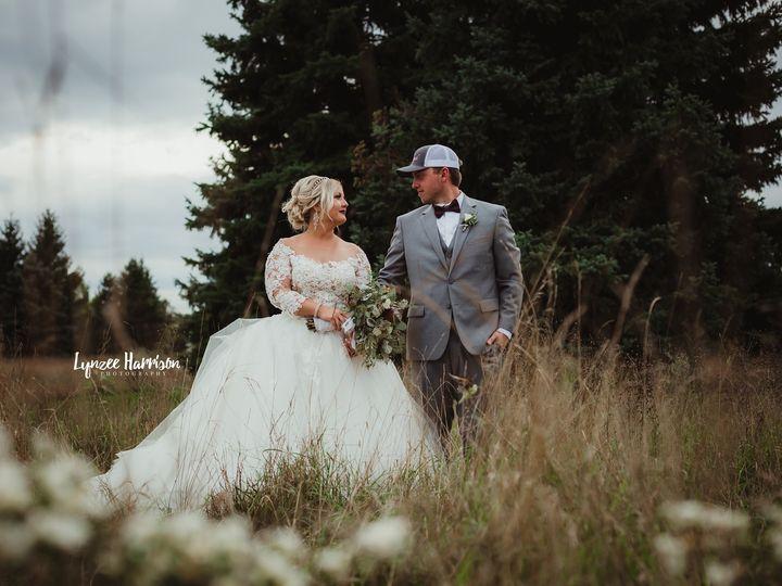 Tmx 71567444 3045205172188349 3866940875439341568 O 51 637356 158506779768539 Mount Pleasant wedding venue