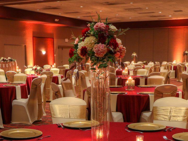 Tmx Copy 001 51 637356 158506756471551 Mount Pleasant wedding venue