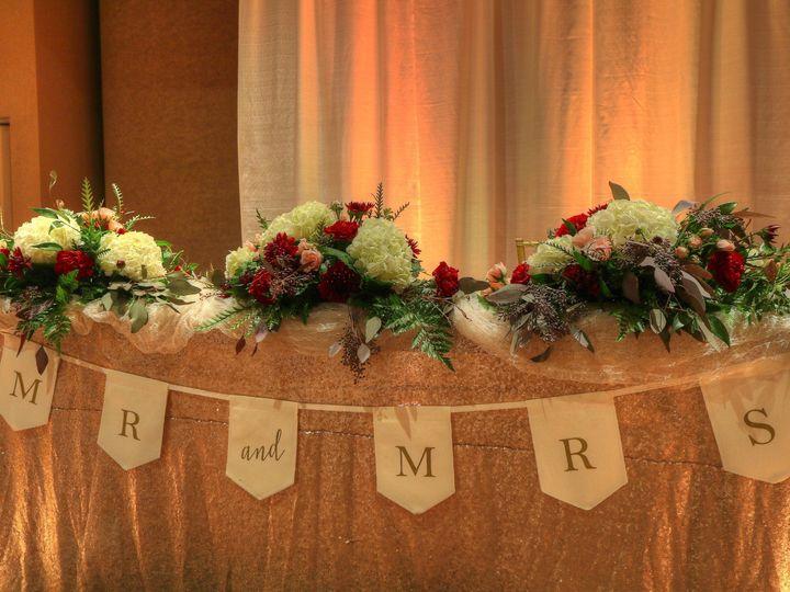 Tmx Img 8545 6 7 51 637356 158506758490200 Mount Pleasant wedding venue