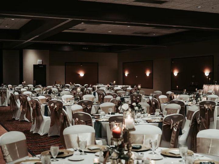 Tmx Rooms 51 637356 158506743337710 Mount Pleasant wedding venue