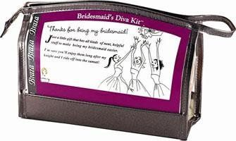 Great Bridesmaid Kits