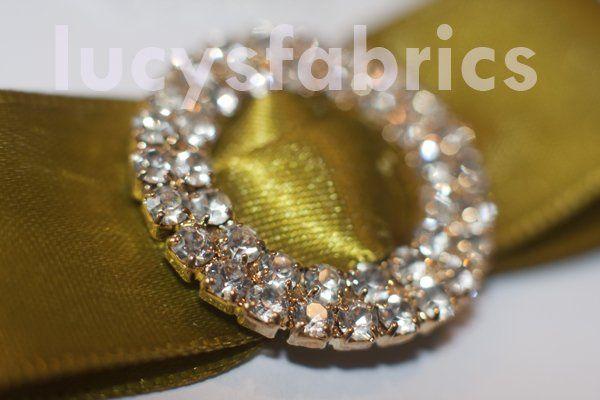 Tmx 1310044793111 Doubleroundtgodl Van Alstyne wedding florist