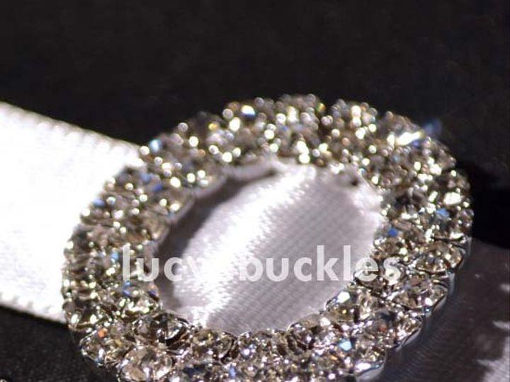 Tmx 1316862093381 Oval Van Alstyne wedding florist