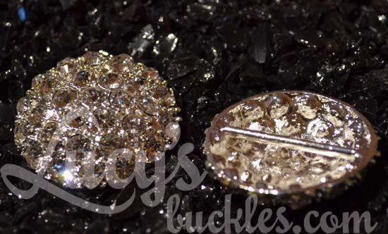 Tmx 1322031684727 BUTTONBACK Van Alstyne wedding florist
