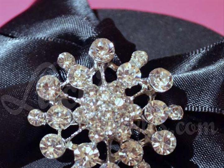Tmx 1328622481411 SNOWFLAKE2 Van Alstyne wedding florist