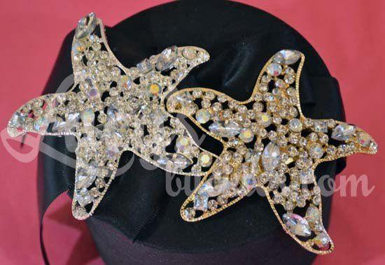 Tmx 1328622485198 STARFISH2 Van Alstyne wedding florist