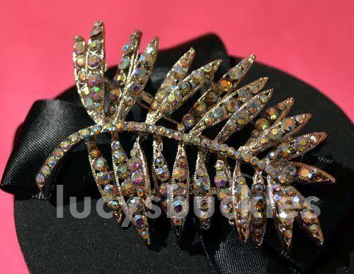 Tmx 1328622486387 Fern Van Alstyne wedding florist