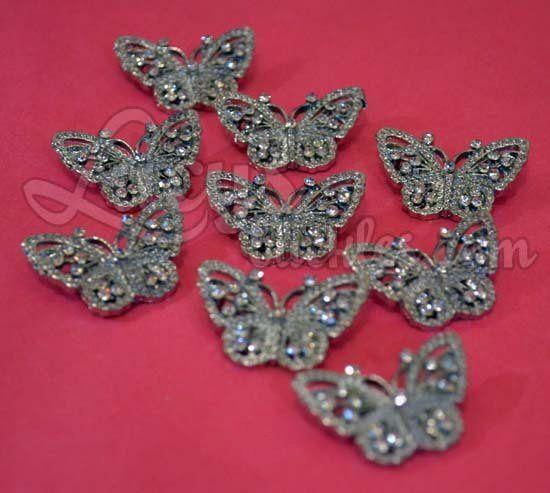 Tmx 1328622489083 ButterflIES Van Alstyne wedding florist