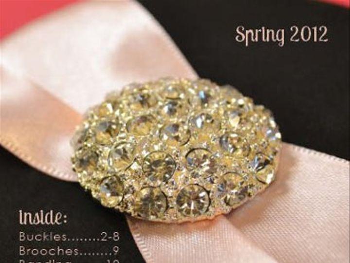 Tmx 1328622496515 Spring12catalogcover Van Alstyne wedding florist