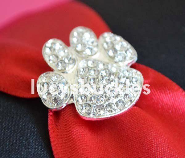 Tmx 1348317999668 Pawredribbonforcatalog Van Alstyne wedding florist