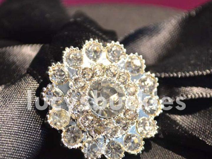 Tmx 1348318801124 Rosette2 Van Alstyne wedding florist