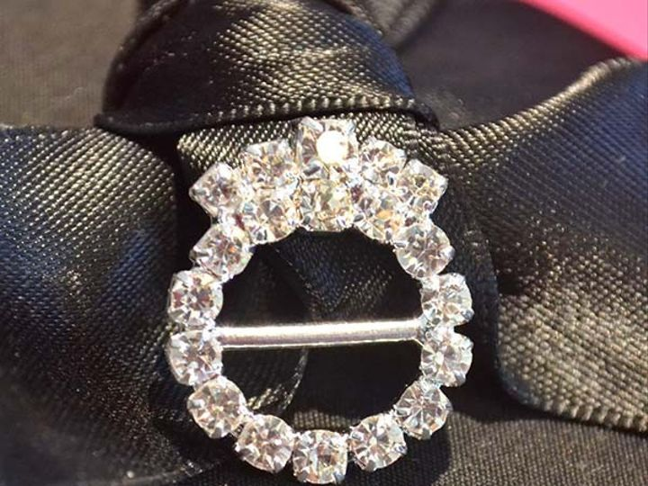 Tmx 1366203891418 Wringhorizontal Van Alstyne wedding florist