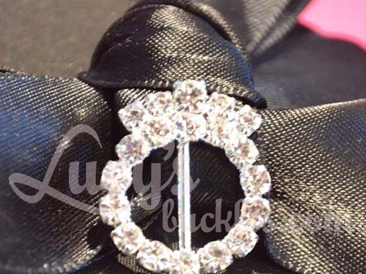 Tmx 1366203897124 Wringvertical Van Alstyne wedding florist