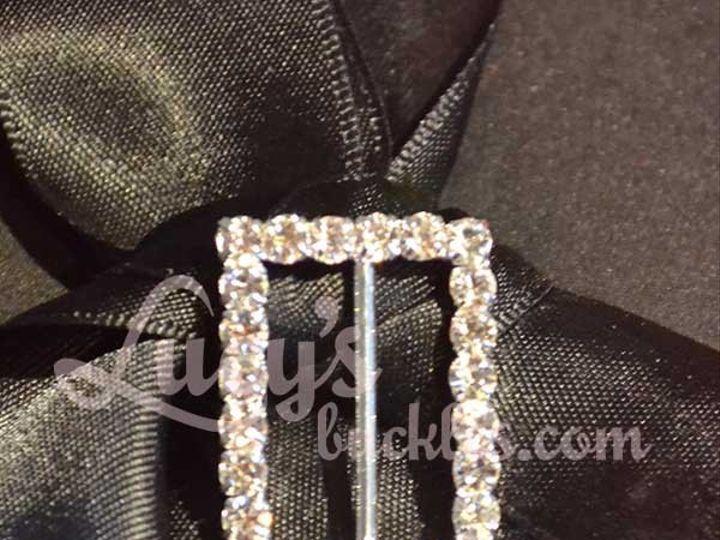 Tmx 1366203914558 Rectanglelongbar2 Van Alstyne wedding florist