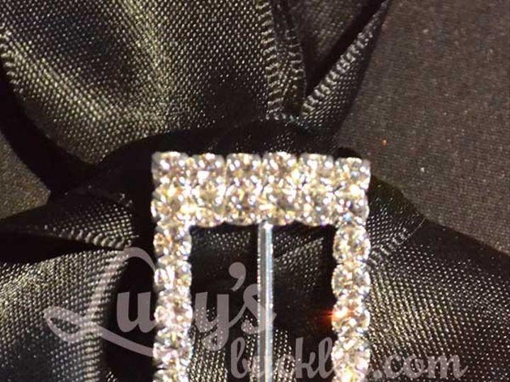 Tmx 1366203926064 Rectangledouble2 Van Alstyne wedding florist