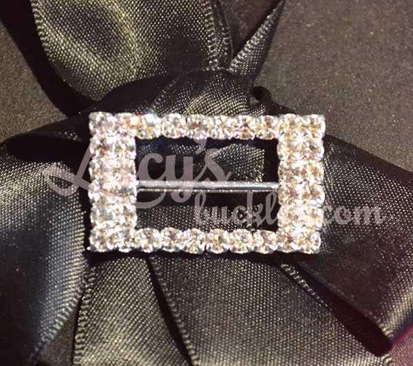 Tmx 1366203931946 Rectangledouble3 Van Alstyne wedding florist