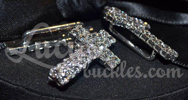 Tmx 1366203997377 Backofcross20mm Van Alstyne wedding florist
