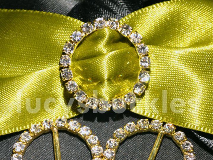Tmx 1366204297488 215mmgoldroundcatalog Van Alstyne wedding florist