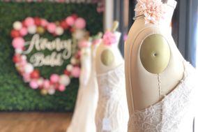 Avancy Bridal LLC
