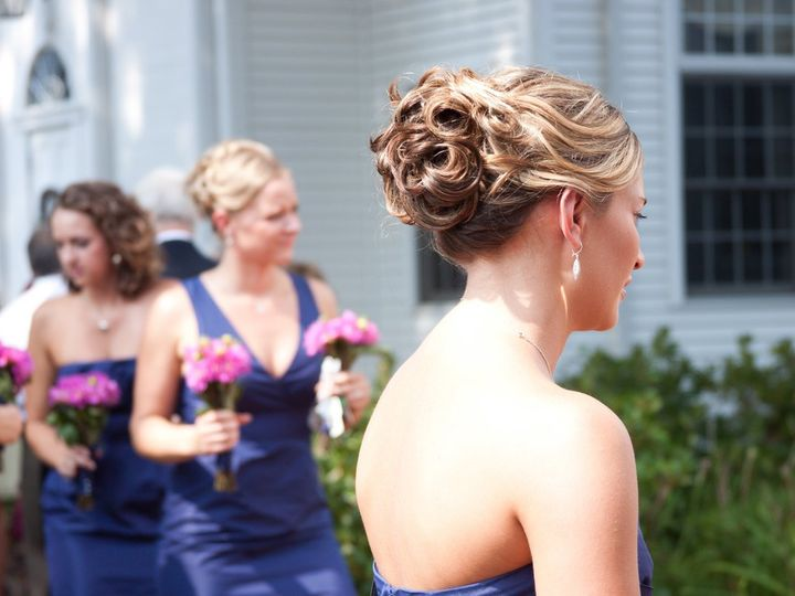 Tmx 1361111568343 Photo3 Ellington, Connecticut wedding beauty