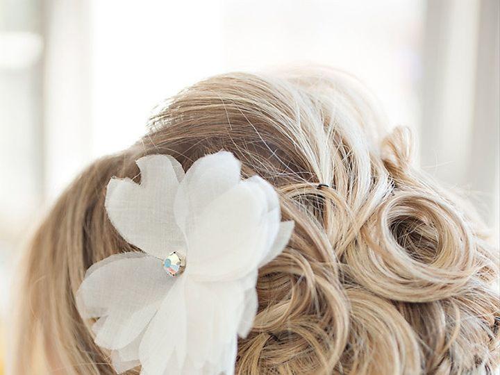 Tmx 1383658031997 213109 2 Ellington, CT wedding beauty
