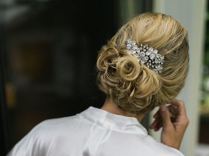 Tmx 1478539603587 Kach0017wed Ellington, CT wedding beauty