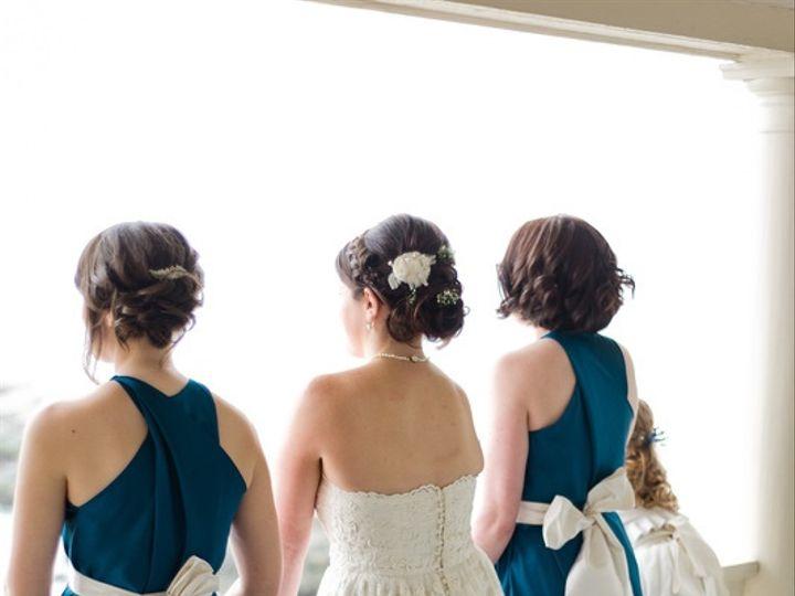 Tmx 9442503 Orig 51 59356 1562196666 Ellington, CT wedding beauty