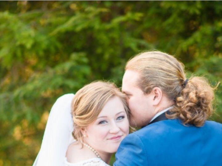 Tmx Fullsizerender 5 51 59356 1562196705 Ellington, CT wedding beauty