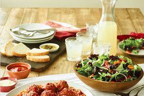 Carrabba's Italian Grill - Clearwater