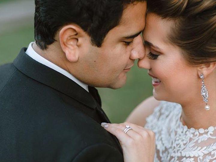 Tmx 1466098646287 134087431041715672530195591666837n Kenosha, Wisconsin wedding beauty