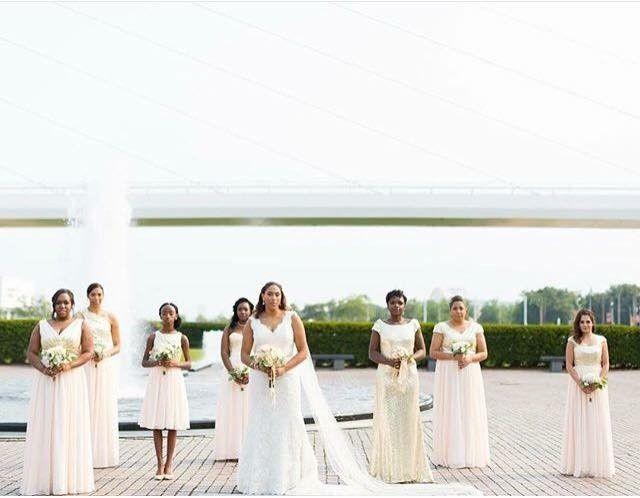 Tmx 1466181372398 Image Kenosha, Wisconsin wedding beauty