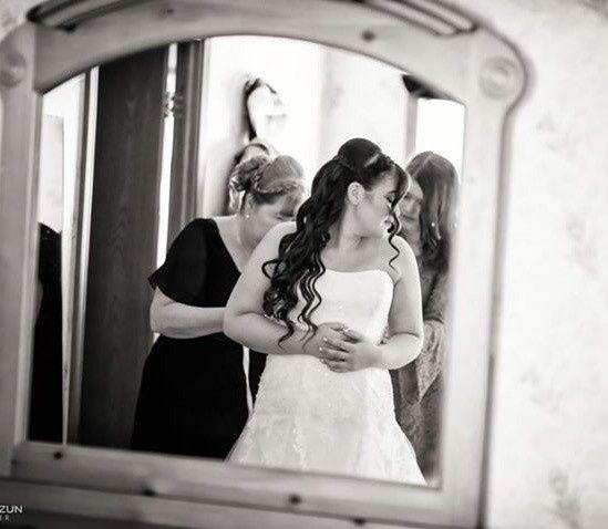 Tmx 1466182309285 Image Kenosha, Wisconsin wedding beauty