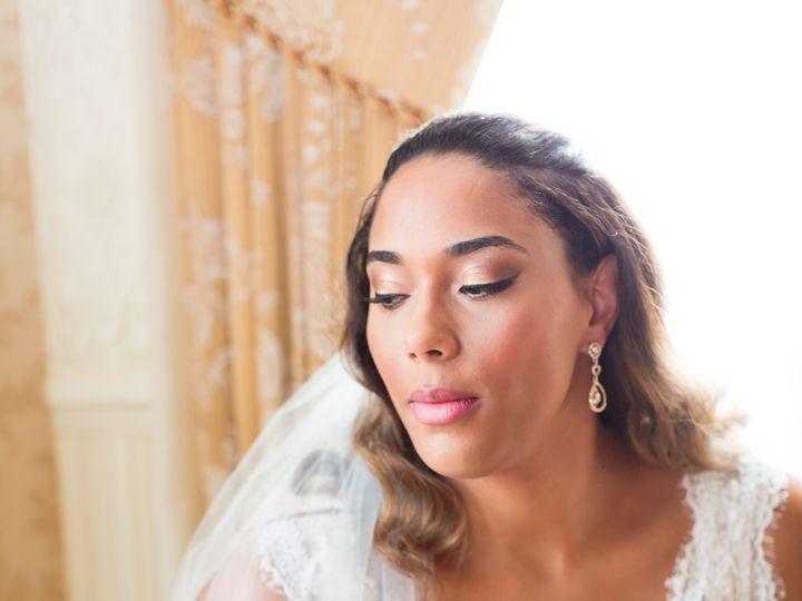 Tmx 1466182468820 Image Kenosha, Wisconsin wedding beauty