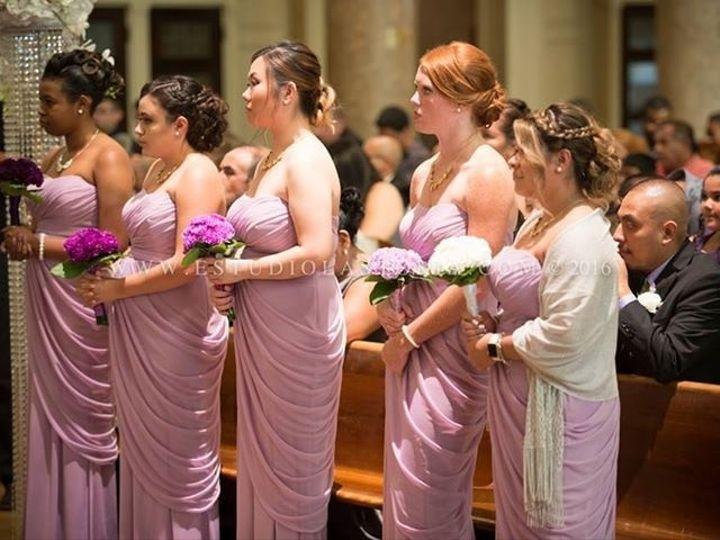 Tmx 1469579324540 Image Kenosha, Wisconsin wedding beauty
