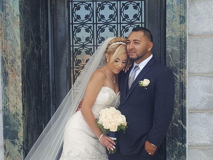 Tmx 1472958925486 Image Kenosha, Wisconsin wedding beauty