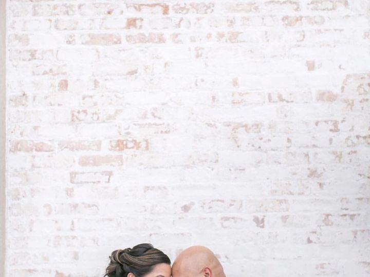 Tmx 1472961379309 Image Kenosha, Wisconsin wedding beauty