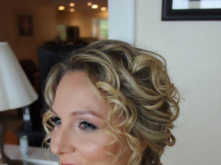 Tmx 1476926678755 Img1742 Kenosha, Wisconsin wedding beauty