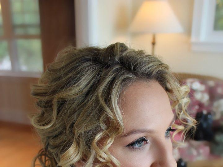 Tmx 1476926709181 Img1744 Kenosha, Wisconsin wedding beauty